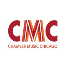 Chamber Music Chicago: Concert 1