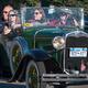 Gunnison Car Show - Saturday Show & Shine
