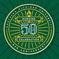 50th Celebration Anniversary of Nursing