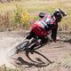 Outerbike (Bike Demo Show)