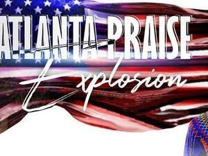 Atlanta Praise Explosion