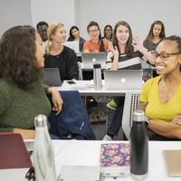 UCSF Programming Workshop: Beginning R, Unix, Git