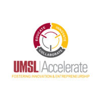 Entrepreneur Legal Workshop @UMSL: The Four Types of Intellectual Property