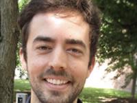 Biology E2G2 Seminar -  Andrew Moeller