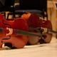 CANCELLED - University Symphony Orchestra: Student Showcase