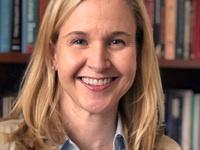 Ilyana Kuziemko, Professor, Princeton University *Postponed*