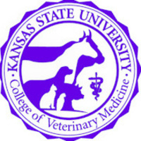 Clinical Nutrition Symposium for Small Animal Veterinarians