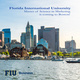 FIU in Boston - September 6, 2019