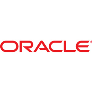 """WORKSHOP: """"The Invisible Job Market"""" co-presented with Oracle (hosted by Business Career Accelerator)"""
