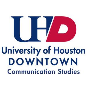 Communication Studies Fall Internship Fair