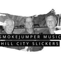 SmokeJumper Music: Hill City Slickers