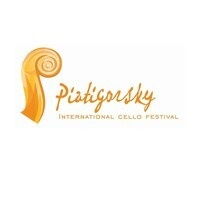 USC Thornton Symphony: Opening Gala for Piatigorsky International Cello Festival - CANCELED