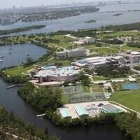 Biscayne Bay Marine Health Summit: The Action Summit