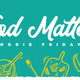 Food Matters: Montgomery County Breweries – Policy, Profit, and Pints