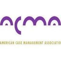 American Case Management Association Maryland