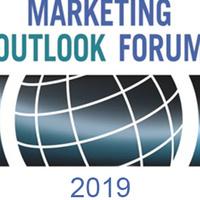 2019 Marketing Outlook Forum