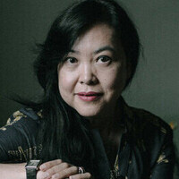 Southern Literary Celebration: Q&A with author Monique Truong