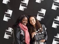 POSTPONED: Centrally Isolated Film Festival (CIFF)