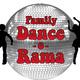 Family Dance-O-Rama