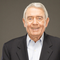 2019 Lt. Col. John H. Dale Sr. Distinguished Lecture in International Security and Global Policy with Dan Rather