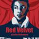 "FIU Theatre Presents: ""Red Velvet"""
