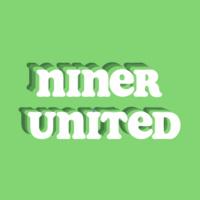 Niner United Worship
