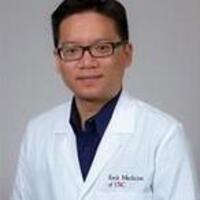 Quantitative and Computational Biology Seminar Speaker: Charleston Chiang, PhD (USC, Keck School of Medicine)