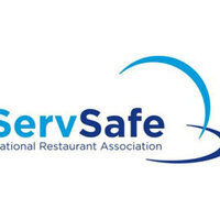 ServSafe Manager Training