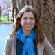 Quantitative and Computational Biology Seminar Speaker: Alison Hill, PhD (Harvard)
