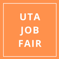 UTA Fort Worth Job Fair
