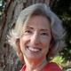 Conservation Seminar: Kristine Braman