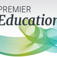 Premier Education Event
