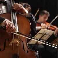 FIU Music Festival Opening Concert 2019: Duruflé Requiem