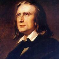Liszt and His Circle
