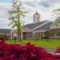 VOA Learning Center