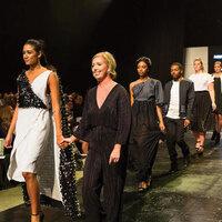 Miami University Fashion & Design (MUFD)