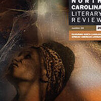 Launch Party: North Carolina Literary Review 2019