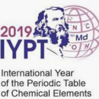 150th Anniversary of Periodic Table of Chemical Elements