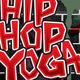 Halloween Hip Hop Yoga