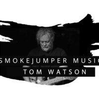 SmokeJumper Music: Tom Watson