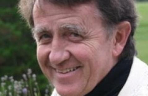 "Workshop: ""Meditation as a Path of Spiritual Awakening"" with Dr. James Finley"