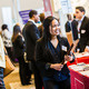 The Los Angeles Times Career Fair
