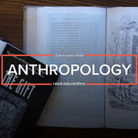 Anthropology Roundtable Symposium: Darren Byler