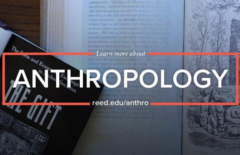 Anthropology Roundtable Symposium: Senior Thesis Presentations