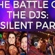 UPB: Battle of the DJs: A Silent Party