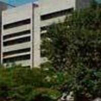 John Stauffer Pharmaceutical Sciences Center (PSC)