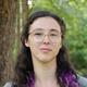 Ecology Seminar: Emlyn Resetarits