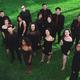 FIU Jazz Vocal Ensemble & MAS SoFlo Harmony