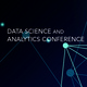 FAU Data Science and Analytics Conference
