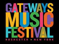 Gateways Music Festival: Organ Recital - Nathaniel Gumbs, organ